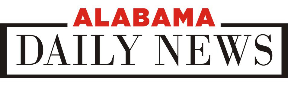 Alabama Daily News